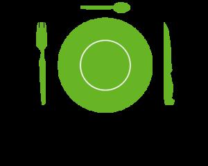 accueil-cercle-recettes